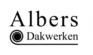logo_albers_small